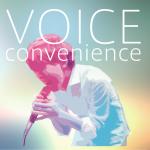 convenience_voice