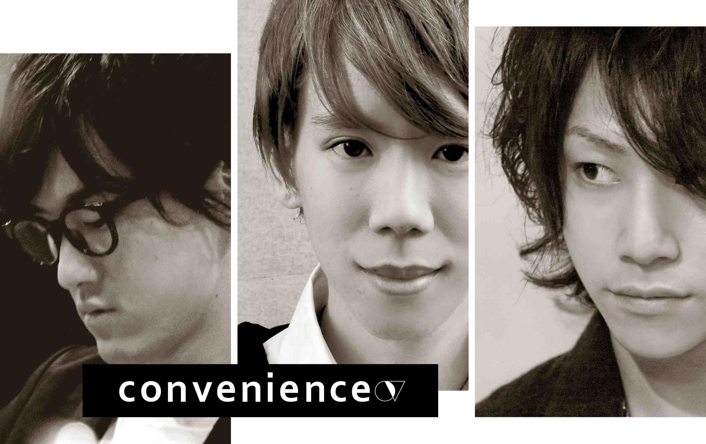 convenience_Asha