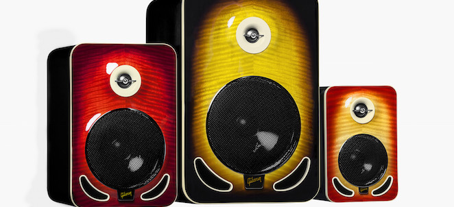 headline-Gibson_Les_Paul_Reference_Monitors_Family