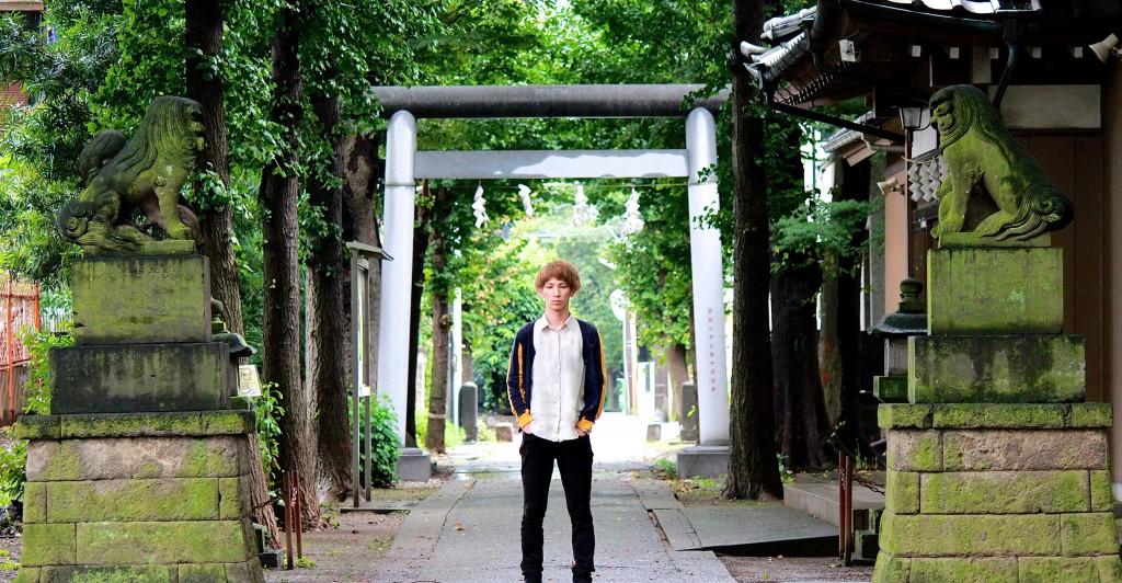 miyajima.photo