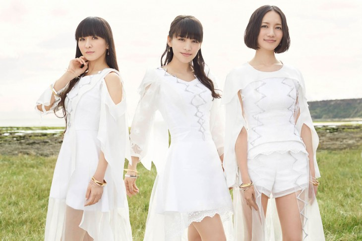 news_header_perfume_art201503