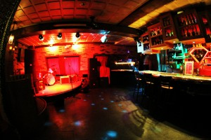 rubyroom_about_001