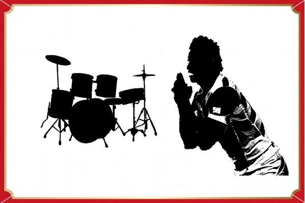 drum1215