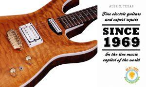 erlewine-guitars